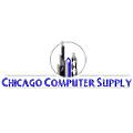 Chicago Computer Supply