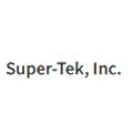 Super-Tek