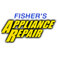 Fisher's Appliance Service