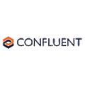 Confluent Medical Technologies logo
