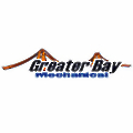 Greater Bay Mechanical
