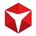Titan Computers logo