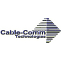 Cable-Comm Technologies