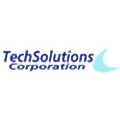 Techsolutions Corporation