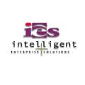 Intelligent Enterprise Solutions