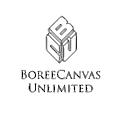 Boree Canvas Unlimited