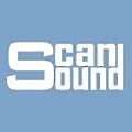 Scan Sound logo