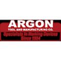 Argon Tool logo