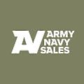 Army Navy Surplus USA