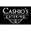 Cashio's Catering logo