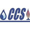 CCS Industrial Services