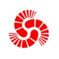 CNC Masters logo
