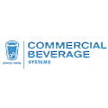 Commercial Beverage Systems