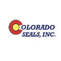 Colorado Seals
