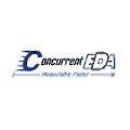 Concurrent EDA