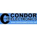 Condor Electronics logo