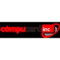 Compucard logo