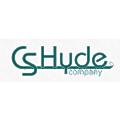 C.S. Hyde Company logo