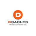dCables logo