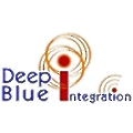 Deep Blue Integration