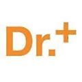 Dr. Shrink