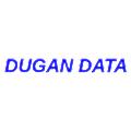 Dugan Data logo