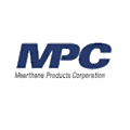 MPC Precision Metals