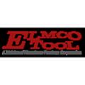 Elmco Tool logo