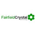 Fairfield Crystal Technology logo