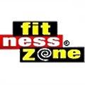 FitnessZone