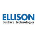 The Ellison Group logo