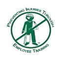 RI Safety Videos logo