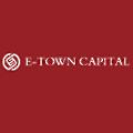 Beijing E-Town International Investment & Development logo