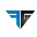 Fitness Giant logo