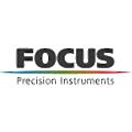 Focus Precision Instruments