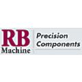R B Machine