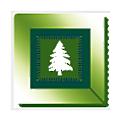 Evergreen Semiconductor Materials