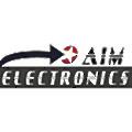 Aim Electronics Distributors