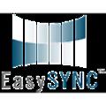 Easysync
