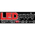Led Supply logo