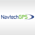 Navigation Technology Seminars