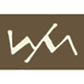 Wilkes & Mc Lean logo