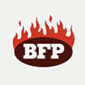 BFP Fire Protection logo