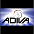 Adiva Corporation