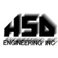 HSD Engineering
