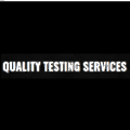 Quality Testing Services