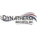 Dynatherm Resources