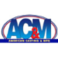 American Casting and Manufacturing