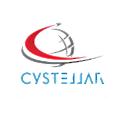 CyStellar