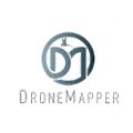 Drone Mapper logo